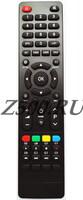 Пульт Shivaki H-LED43EU7001