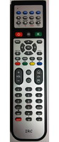 Пульт IRC HTS-0003 (для домашних кинотеатров Cortland)