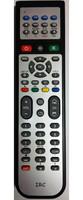 Пульт IRC MKJ54138901 (для телевизоров LG)