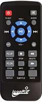 Пульт IconBit HD275HDMI