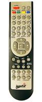 Пульт IconBit HD360W (HD-370W , HD-375W , HD-380W)