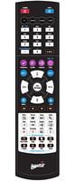 Пульт IconBit HD390DVD