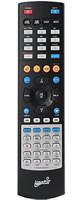 Пульт IconBit HD400Le