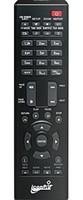 Пульт IconBit HD40NMT