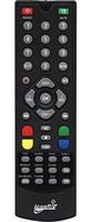 Пульт IconBit HDM37 DVB-T