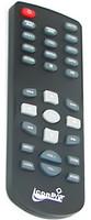 Пульт IconBit HDM3HDMI