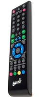 Пульт IconBit KF-7555C (HDR21DVD)