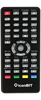 Пульт IconBit XDS440 3D