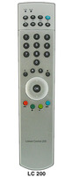 Пульт Loewe Control 200