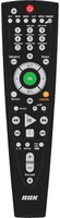 Пульт BBK для телевизоров LD1912K, LD2212K (LT121)