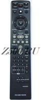 Пульт LG AKB37026852 (AKB37026872)