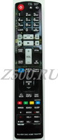 Пульт LG AKB73275502