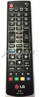 Пульт LG AKB73715659