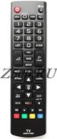 Пульт LG AKB73715680