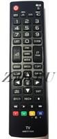 Пульт LG AKB73715686