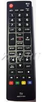 Пульт LG AKB73715694 (AKB73715695)