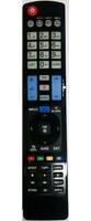 Пульт LG AKB73756502 (LG AKB73756523)