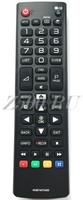 Пульт Huayu AKB74475490 (для телевизоров LG)