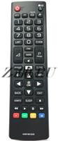 Пульт LG AKB74915325