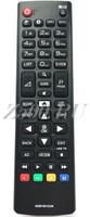 Пульт Huayu AKB74915330 (для телевизоров LG)