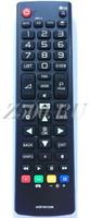 Пульт Huayu AKB74915346 (для телевизоров LG)