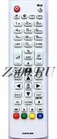 Пульт Huayu AKB74915365 (для телевизоров LG)