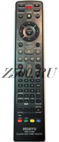 Пульт Huayu RM-D1296 (универсальный для LG)