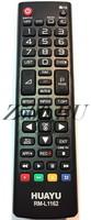 Пульт LG RM-L1162 (универсальный)