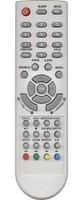 Пульт для телевизоров Mystery MTV-1915WD, MTV-2215WD, MTV-2225WD