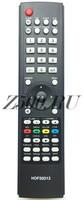 Пульт Huayu HOF50D12 (для телевизоров Mystery)