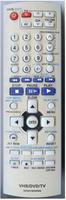 Пульт Panasonic N2QAYB000006