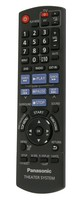 Пульт Panasonic N2QAYB000456