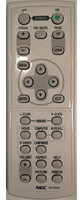 Пульт NEC RD-423E