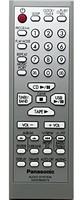 Пульт Panasonic N2QAYB000078