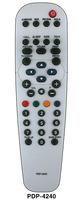 Пульт для телевизора Shivaki PDP-4210 (PDP-4240)