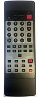 Пульт Panasonic EUR50700