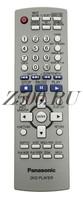 Пульт Panasonic EUR7631200