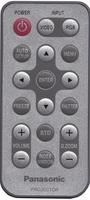 Пульт Panasonic N2QADC000011 (TNQE239)