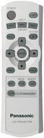 Пульт Panasonic N2QAEA000025