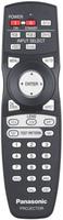 Пульт Panasonic N2QAYB000164