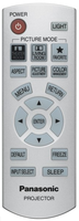 Пульт Panasonic N2QAYB000194