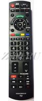 Пульт Panasonic N2QAYB000328