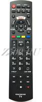 Пульт Panasonic N2QAYB001009 (N2QAYB001011)