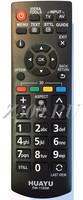 Пульт Panasonic RM-1180M (универсальный)