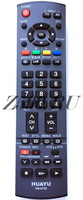 Пульт Panasonic RM-D720 (универсальный)