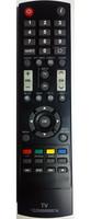 Пульт Panasonic TZZ00000007A