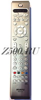 Пульт Philips RM-D727 (универсальный)
