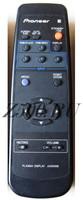 Пульт Pioneer AXD1459 (AXD1486)
