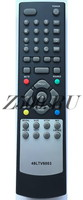Пульт Polar 48LTV6003
