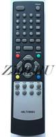 Пульт VR LT-19N09V (48LTV6003)